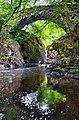 Orcs - panoramio.jpg