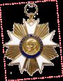 Orden Nacional Juan Mora Fernandez.png