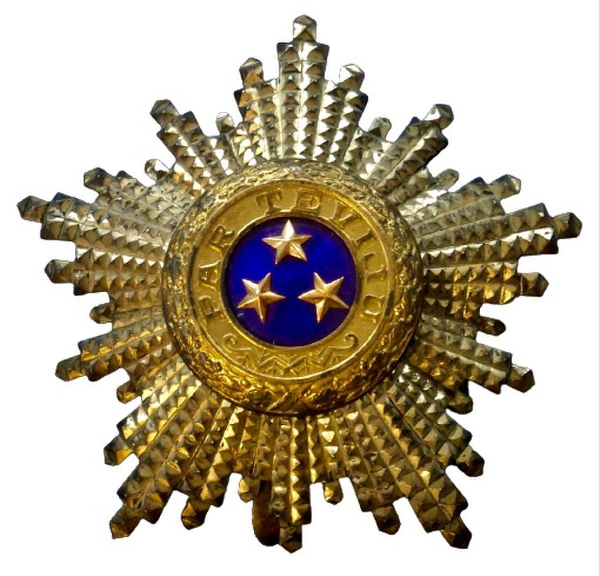 орден морской звезды фото что, ведущий считает