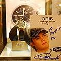 Oris Nico Rosberg Limited Edition.jpg