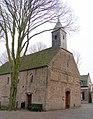 Orischot.Mariakerk.jpg