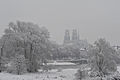Orléans paysage de neige.jpg