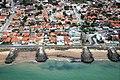 Orla de Bairro Novo - Olinda-PE, Brasil.jpg