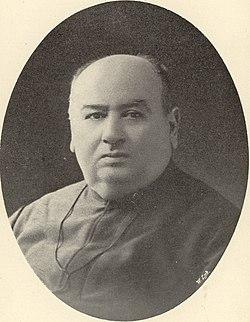 Ormandy Miklos-1900k-PM-02-07.jpg
