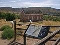 Orson B. Adams House - panoramio.jpg
