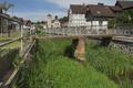 Ortenberg Bergheim Foot Bridge Bleichenbach Wiesnstrasse d.png