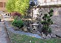 Orto botanico, fi, giardino giapponese 01.JPG