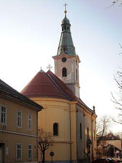 Ortodox Church in Bjelovar.jpg