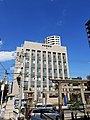 OsakaTenmaPoliceStation.jpg