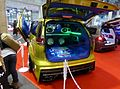 Osaka Auto Messe 2016 (677) - Toyota ESTIMA AERAS (R50) tuned by TOTAL CAR PRODUCE Make-Up.jpg