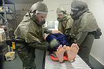 Osan medical teams test triage, decon skills 160308-F-QH302-091.jpg