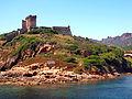 Osani fortin de Girolata 2.jpg