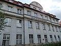 Oskar-Ziethen-Krankenhaus Haus H.jpg