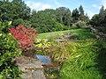 Oslo Botanical Garden - IMG 8978.jpg