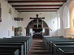 Osterhever – St. Martins-Kirche 1.jpg