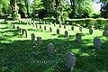 Ostfriedhof Ahlen.Kriegsgräberstätte.2.nnw.jpg