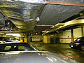 Ottawa marriott basement ductwork.jpg