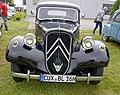 Otterndorf -Oldtimer Treffen Autohaus Otterndorf- 2017 by-RaBoe 04.jpg