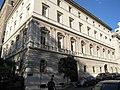 Otto Kahn Mansion 012.JPG