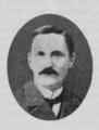 Otto Peitsalo.png