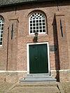 ottoland hervormde kerk (04)