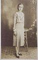 Ottoman Bank Personnel, Suzette Agah Hasib (13080147473).jpg