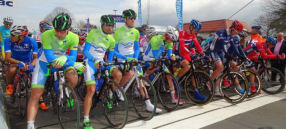 Oudenaarde - Ronde van Vlaanderen Beloften, 11 april 2015 (C36).JPG