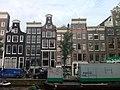 Oudezijds Voorburgwal 121 Amsterdam.jpg