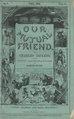 Our mutual friend (Serial Volume 3).pdf