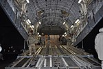 Out of Afghanistan 131229-Z-WM549-008.jpg