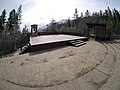 Outdoor theater stage at Leavenworth Ski Hill Washington.jpg
