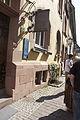 Outside the Judenbad (Friedberg) (3423109490).jpg