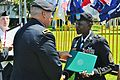 Over three centuries of military service honored at Celebration of Service 160517-A-ET795-247.jpg