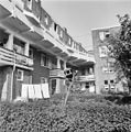 Overzicht Langendijkstraat - Spaansche bocht - Rotterdam - 20191822 - RCE.jpg