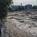 Overzicht opgraving op het Vreeburg - Utrecht - 20357371 - RCE.jpg
