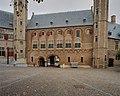 Overzicht plein - Middelburg - 20333758 - RCE.jpg