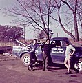 Owen Bros Stock Car Clan 1967 Pietermaritzburg, South Africa.jpg