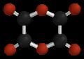 Oxalic-anhydride-dimer-Spartan-HF-6-31Gstar-3D-balls.png