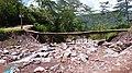 Oxapampa, Peru - panoramio (5).jpg