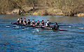 Oxford University - Torpids.jpg