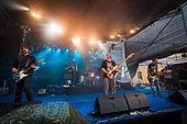 Pää Kii - Rakuuna Rock 2014 1.jpg