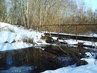 Pääsküla jõgi.JPG