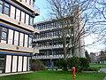 Pädagogische Hochschule Heidelberg NHF.JPG