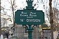Père-Lachaise - Division 14 - Rond point Casimir Perier 01.jpg