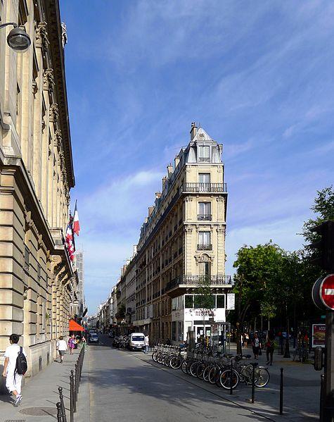 Fichier:P1040653 Paris X rue du Château-d'eau rwk.jpg