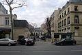 P1150782 Paris XVI villa d'Eylau rwk.jpg