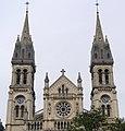 P1190124 Paris XI église St-Ambroise rwk.jpg