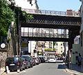 P1260444 Paris XV rue Desnouettes pont petite ceinture rwk.jpg