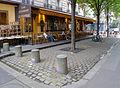 P1270055 Paris XVIII square Caulaincourt rwk.jpg