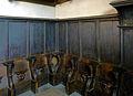 P1290058 49 Behuard eglise ND stalles rwk.jpg